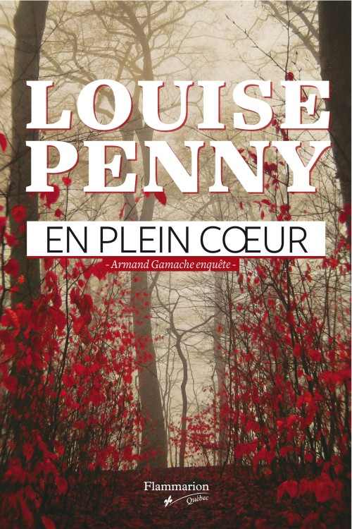 book_enplein
